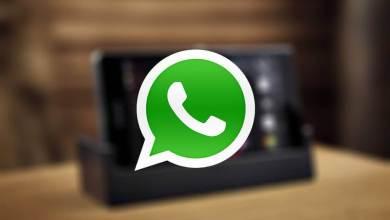 Photo of Whatsapp Fake Numara