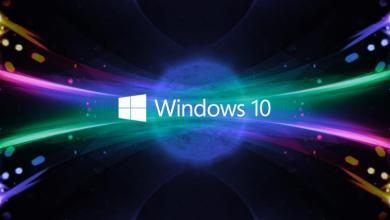Photo of Windows 10 Açılış Hızlandırma Nasıl Yapılır?