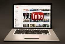 Photo of Youtube Kanalınızı Nasıl Geliştirebilirsiniz?