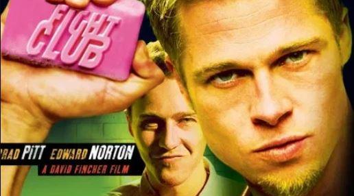 En İyi 10 Dövüş Filmi