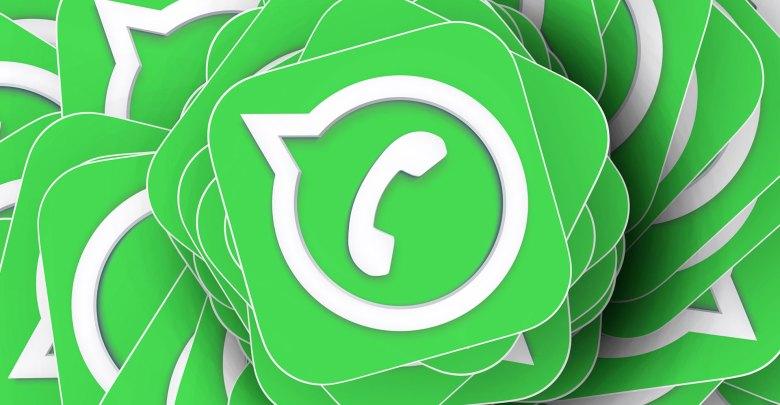 WhatsApp Yedeklemesi Nasıl Yapılır?