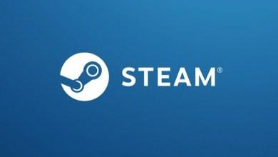 Başlangıçta Steam'in Açılması Nasıl Durdurulur?