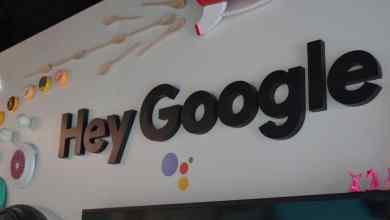 Google Asistan Nasıl Kapatılır