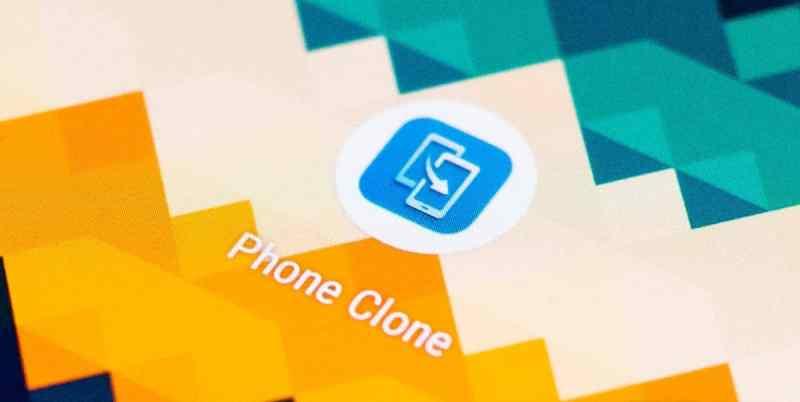 Huawei Telefonlara Uygulama İndirme Google Play Olmadan
