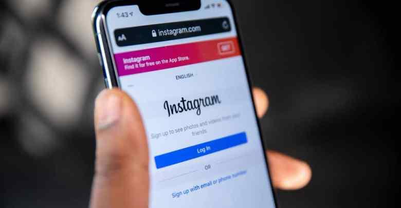 Instagram Şifrenizi Nasıl Değiştirebilir veya Sıfırlayabilirsiniz