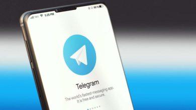 Telegram'da Gizli Sohbet Özelliği Nasıl Etkinleştirilir