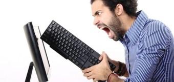 Waspada Bisnis E-hate, Bisnis Menebar Kebencian di Internet