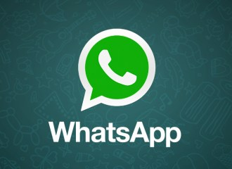 whatsapp, tips whatsapp, lacak lokasi
