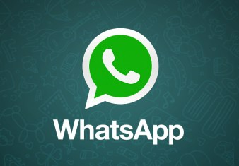 whatsapp, tips whatsapp, lacak lokasi