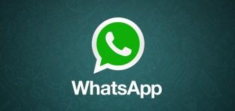 5 Langkah Mudah Lacak Lokasi Seseorang via WhatsApp