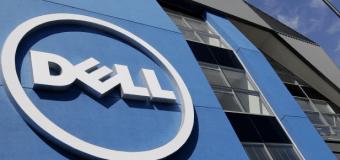 Setahun Bertransformasi, Dell Indonesia Luncurkan 4 Produk Baru