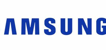 Samsung Galaxy J5 Terima Update Marshmallow