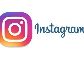 fitur video call instagram