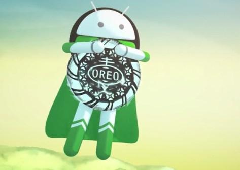 Begini Cara Pasang Android Oreo di Ponsel Anda
