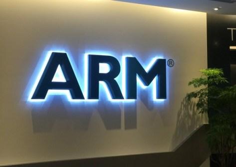 ARM akan luncurkan laptop kelas x86 pertamanya