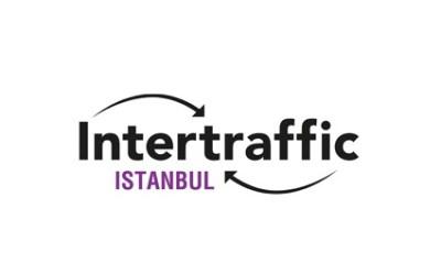 Intertraffic 2009 RFID Teknolojileri Sponsoru
