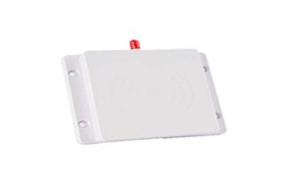 AN116 3DBI Circular RFID Anten