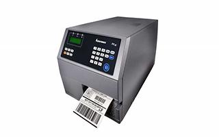 Intermec PX4i RFID Etiket Yazıcı