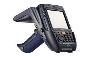 M3 OX10 Mobil UHF RFID Okuyucu