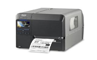 SATO CL4NX UHF RFID Yazıcı(203dpi)