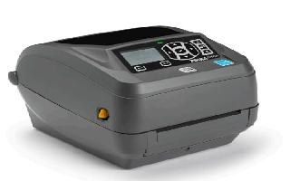 Zebra ZD500R UHF RFID Yazıcı
