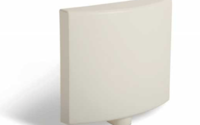 AN268 – 9 dBi UHF Linear Outdoor RFID Anten