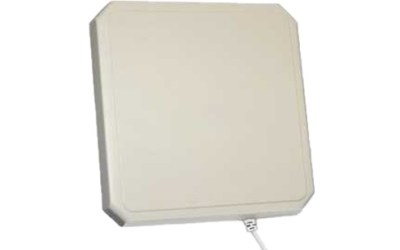 Laird S8658PR RFID Anten 8.5 dBic