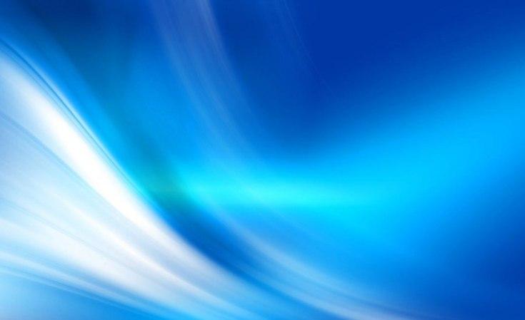 background-biru-abstrak