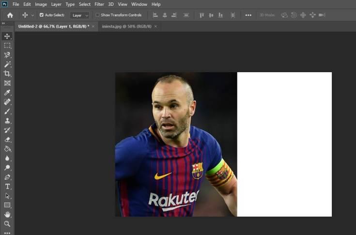 menggabung-foto-di-photoshop-cs6