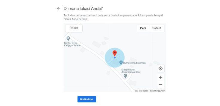 cara-mendaftar-alamat-di-google-maps-lewat-komputer