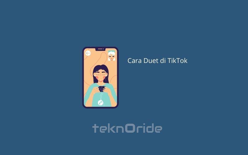 Cara-Duet-di-TikTok