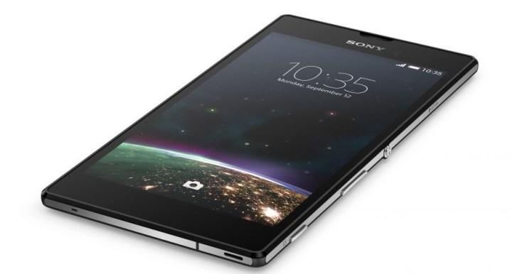 Sony-Xperia-T3-Ozellikleri