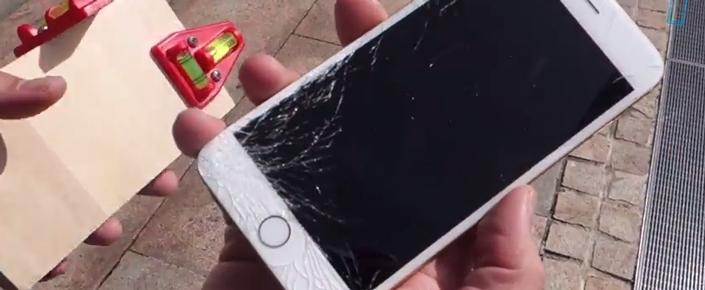 iphone-6-ve-iphone-6-plus-dusurme-testi-705x290