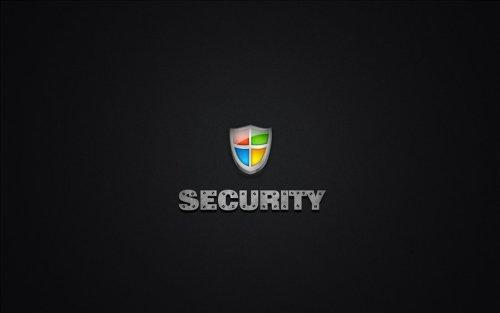 wallpaper_security_by_jpunks27-d5gumut