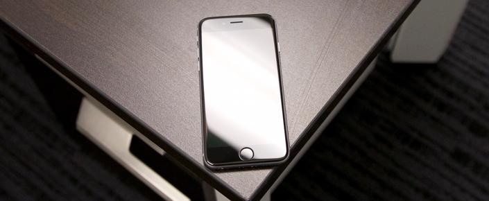 apple-ios-8-1-1-guncellemesini-yayinladi-705x290