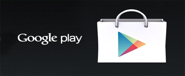 google-play-store-apk-indir