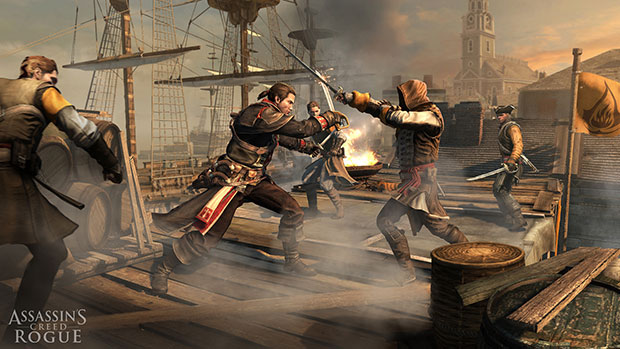 Assassin's-Cred-Rogue-İncelemesi