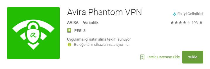 avira_phantom_vpn
