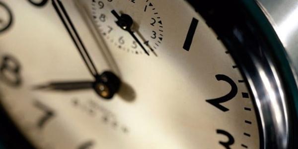 saatler-geri-alindi