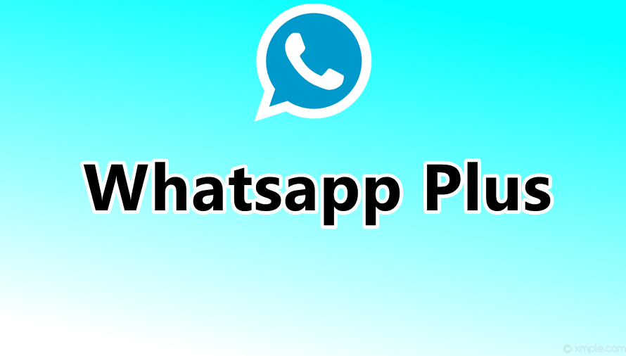 Download Whatsapp Plus V10.30 (Anti Banned) 2020