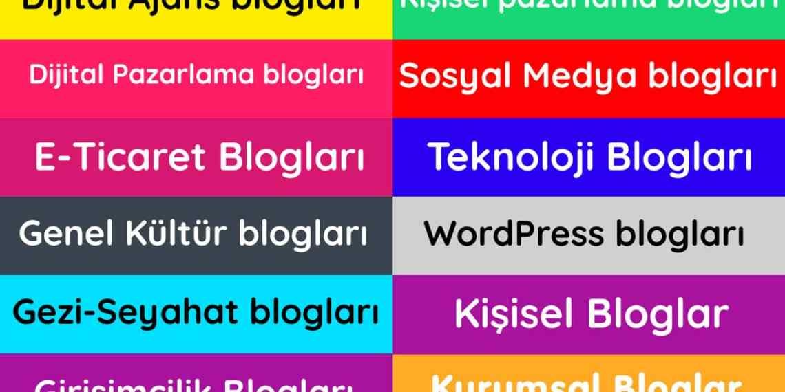 en-iyi-blog-siteleri-2021