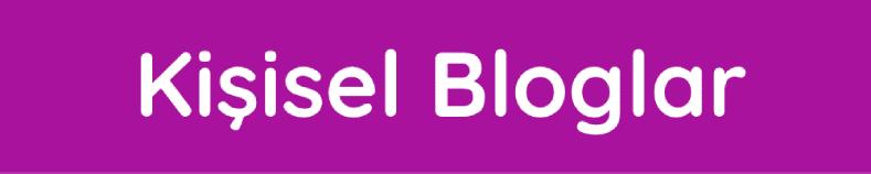 kisisel-bloglar