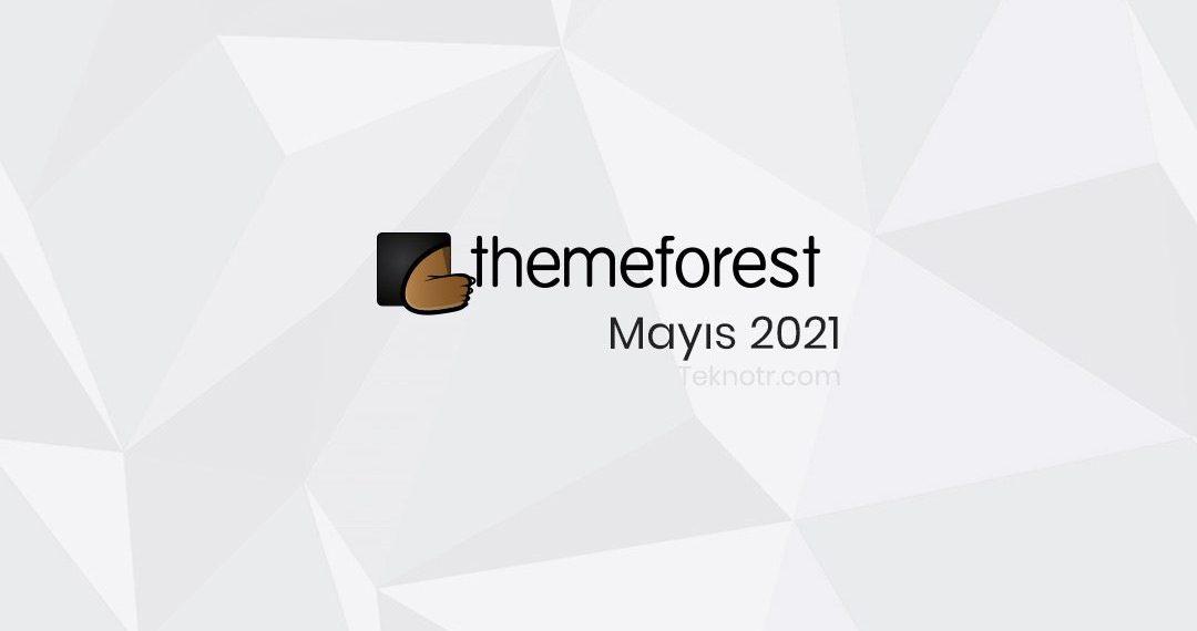 themeforest-freebies-ucretsiz