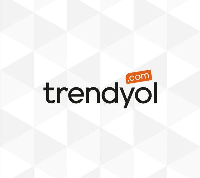 trendyol-rakamlar-istatistikler