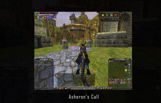 asheron_s-call