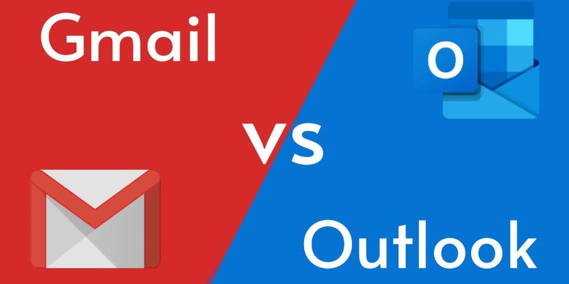 gmail-mi-outlook-mu