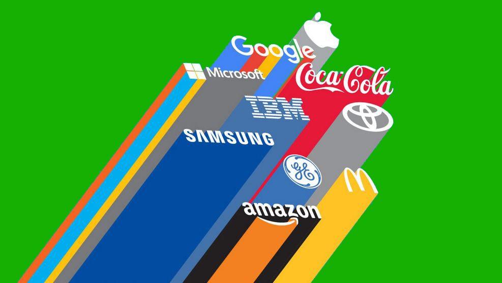 google-microsoft-apple-sirketler-devlet-siber-guvenlik