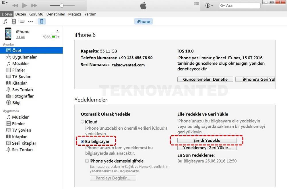 Apple Beta Software Program üyelik-3