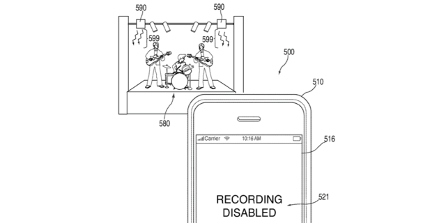 apple patent kamera (2)