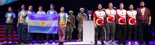 CS-GO-Dünya-Şampiyonu-Türkiye (2)